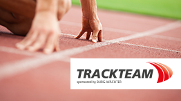 trackteam