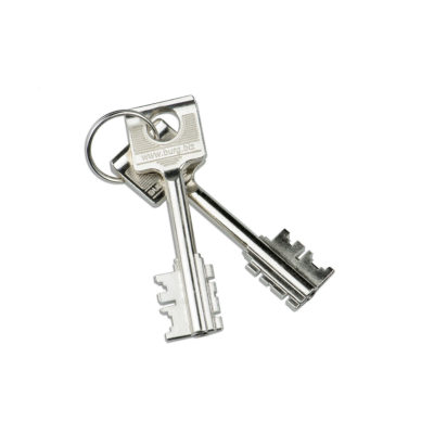 Tresorschlüssel-safe key accessories