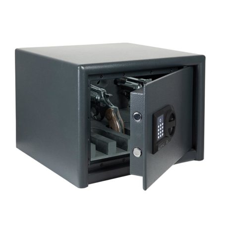 BURG-WÄCHTER short weapon safe Magno M 520