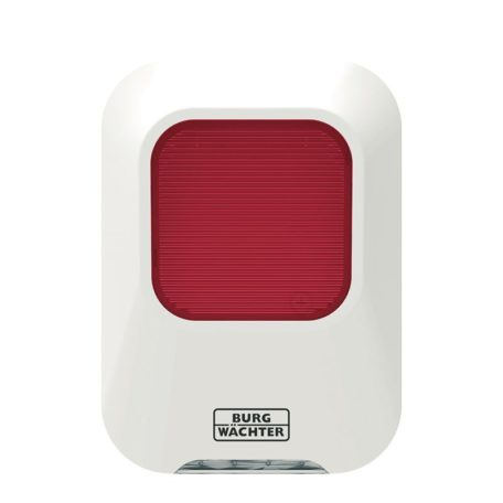 Noise 2160 Indoor Sirene Smart home BURGprotect
