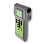 Distance meter QUADRO PS