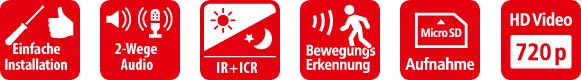 BUW-Icons-BURGcam-SMART_MOVE-DE-4c_gesamt
