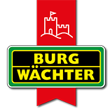 Burg-Wächter